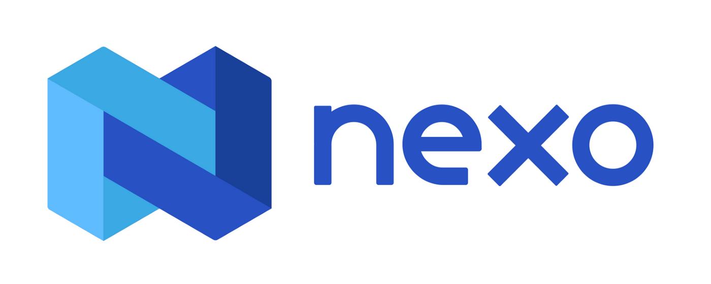 Nexo kokemuksia